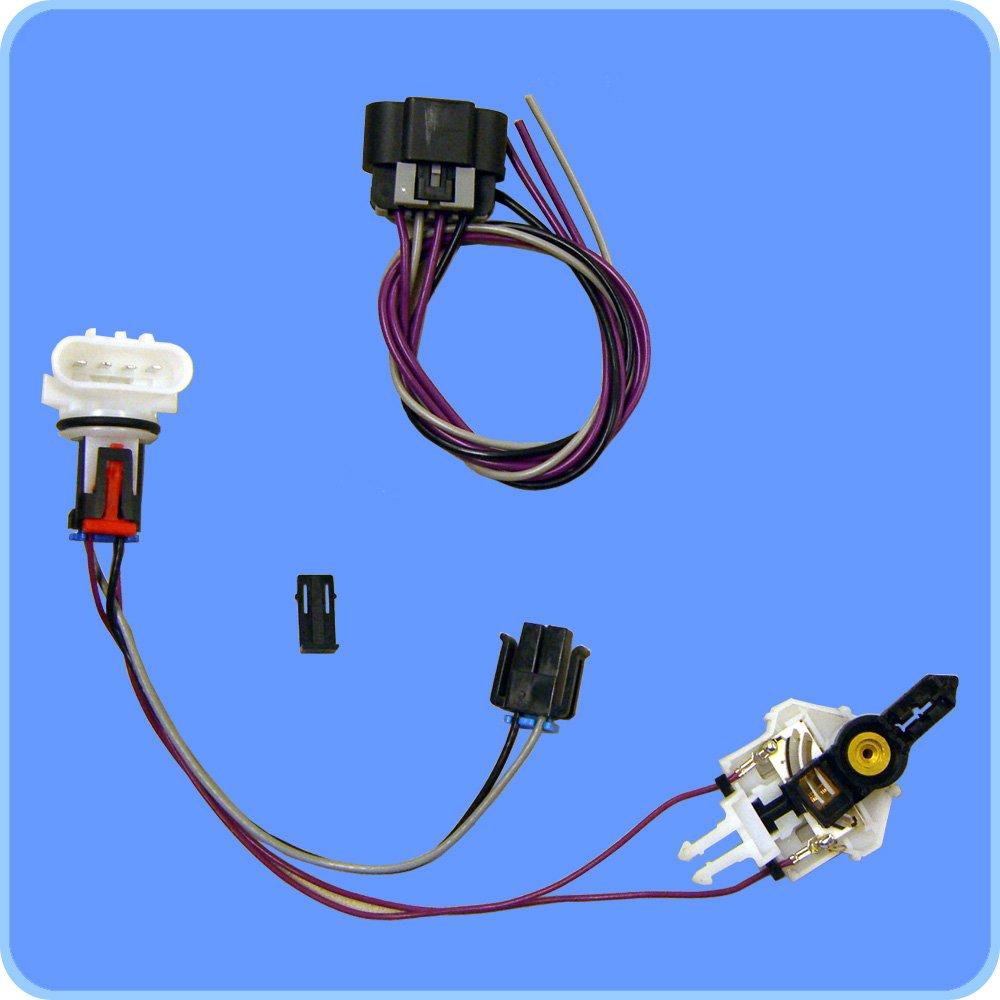 New AD Auto Parts Fuel Level Sensor (Sending Unit)