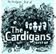 The Cardigans (Best Of)