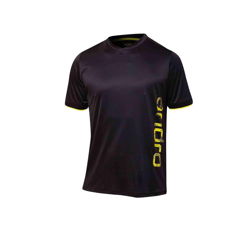 ANDRO T-Shirt Parker
