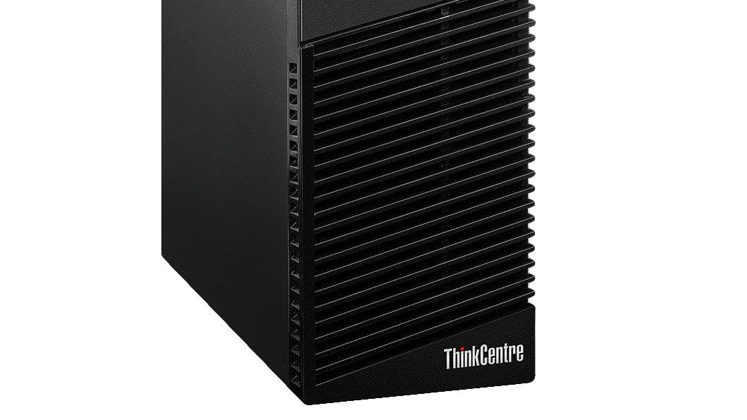 Lenovo ThinkCentre M83 3GHz i5-4430 SFF Negro PC - Ordenador de sobremesa (3 GHz, 4ª generación de procesadores Intel® CoreTM i5, 8 GB, 500 GB, DVD-RW, ...
