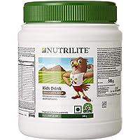 NUTRILITE® Kids Drink - Chocolate (500 gms)