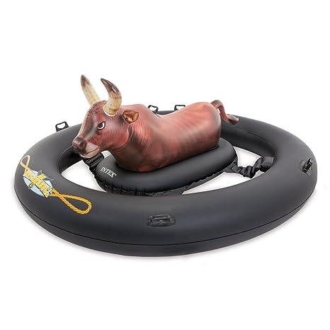 Raft Game Warthog
