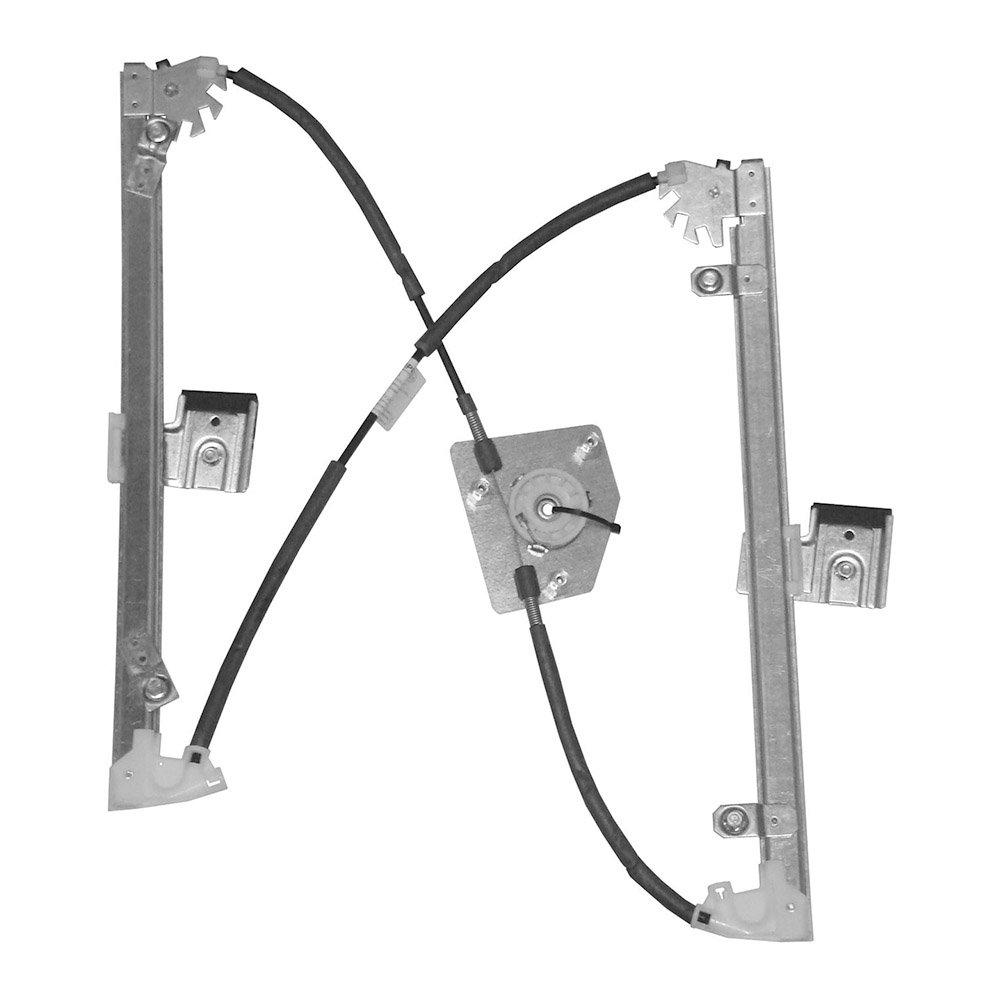 Magneti Marelli 824812L000 Elektrische Fensterheber