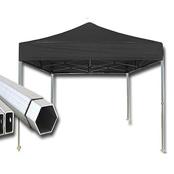 Extreme 50 Commercial Instant Shelter 3m x 3m  Market Stalls