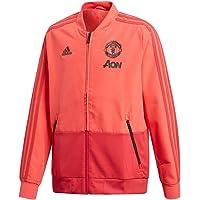 adidas Manchester United Fc Presentation chaqueta de chándal Bebé-Niños