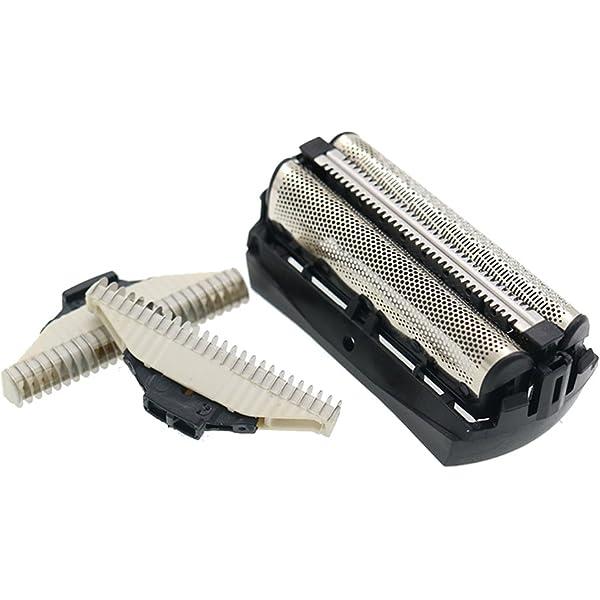 Cuchillas rotatorias para afeitadora para afeitadora Philips ...