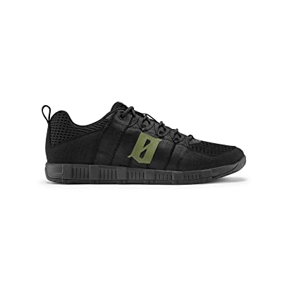 VIKTOS Men's PTXF Core Shoe Sneaker