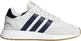 adidas originals shoes men