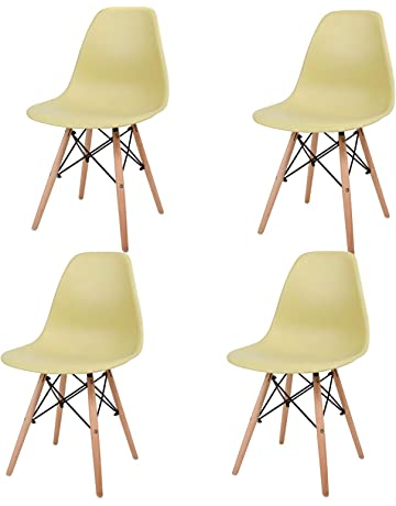 Enjoyable Dining Table Sets Shop Amazon Uk Machost Co Dining Chair Design Ideas Machostcouk