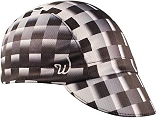 product image for Walz Caps Cubed