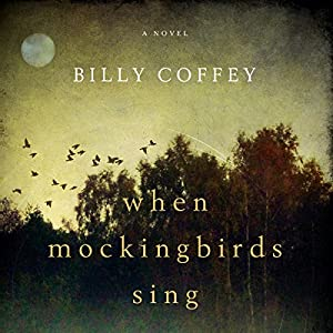 When Mockingbirds Sing Audiobook