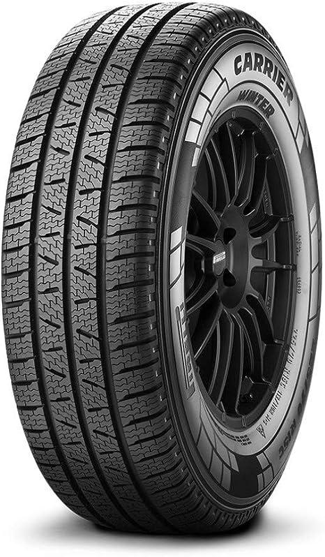 Pirelli Carrier Winter 195 65r16 Winterreifen Auto