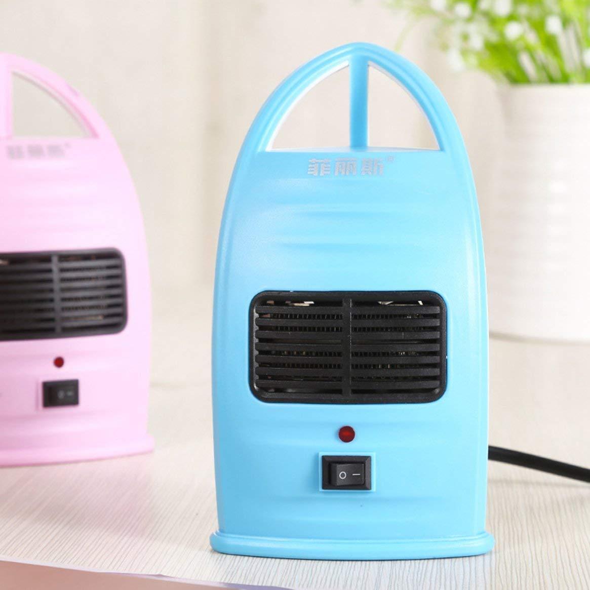 Delicacydex Calentador de Ventilador con secador de Clavos ...