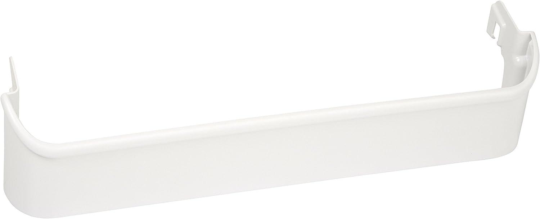 Frigidaire 240338101 Door Bin for Refrigerator: Home Improvement