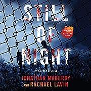 Still of Night: Dead of Night Series, Book 4…