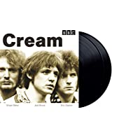 BBC Sessions [2 LP] [White/Opaque Beige]