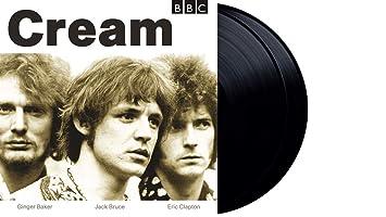 BBC Sessions (Deluxe) [Vinilo]