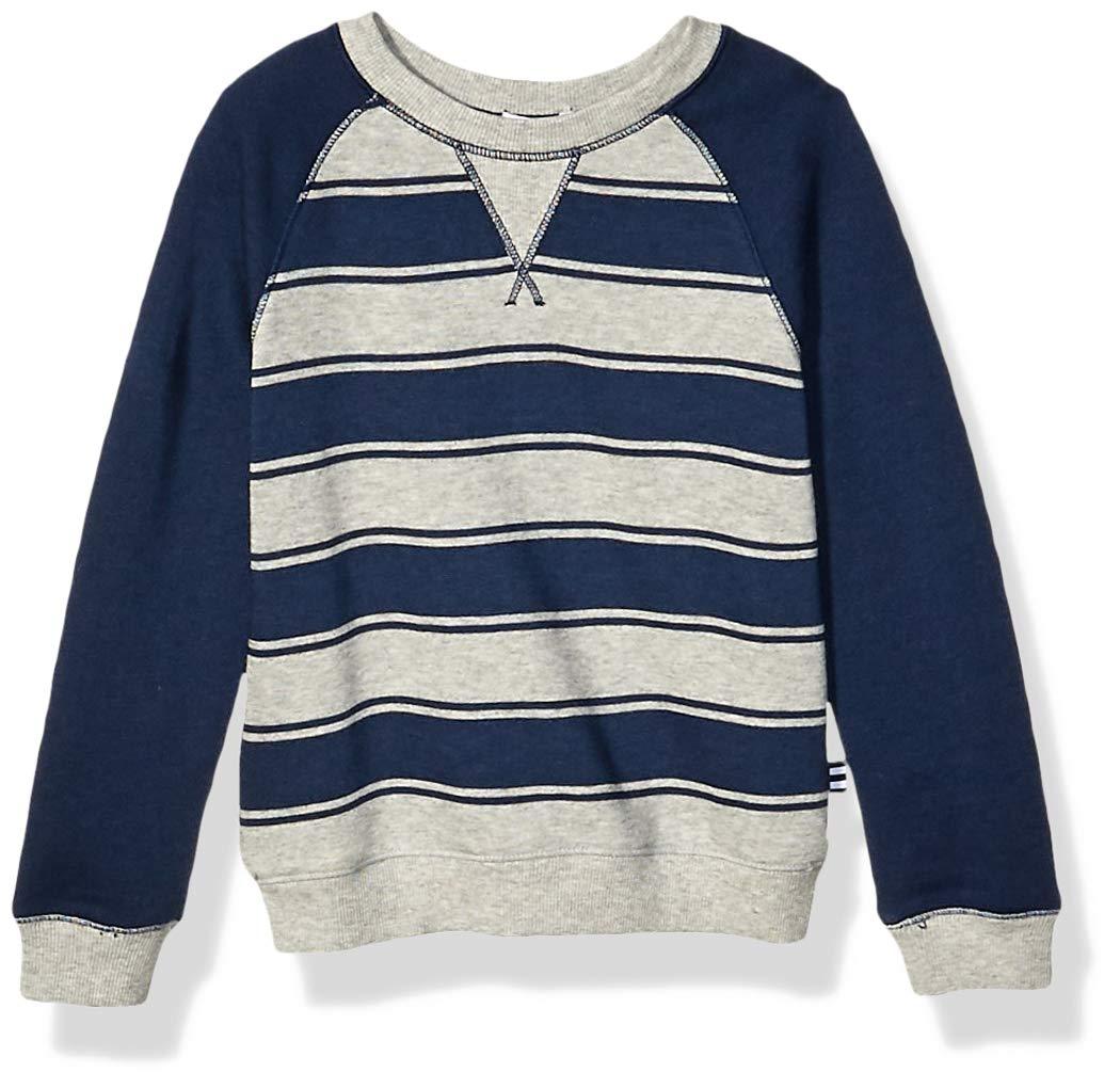 Splendid Boys' Long Sleeve Sweatshirt