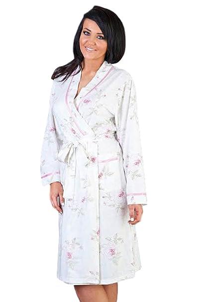 Diseño de rosas diseño de traje de neopreno para mujer troqueles con forma de interior de