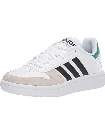 f8d21d98d24 Men's Basketball Shoes | Amazon.com
