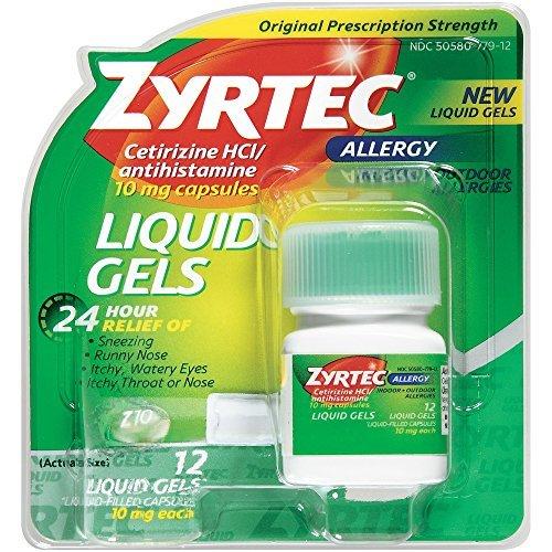 zyrtec-liquid-gels-12-count-by-zyrtec