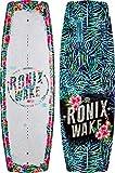 Ronix Krush Wakeboard - Women's 2017
