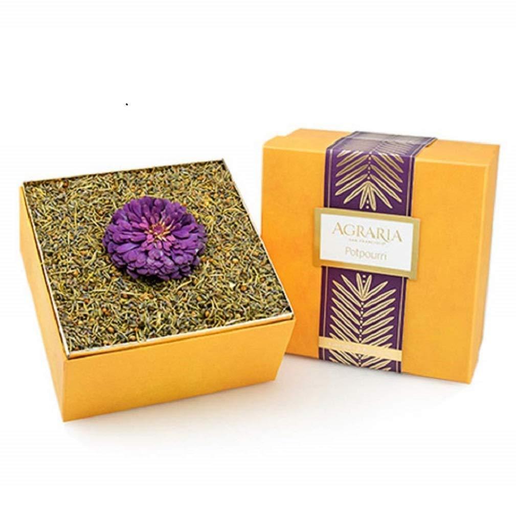 Agraria Lavender & Rosemary Potpourri