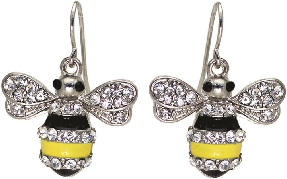 Efulgenz Boho Floral Multicolor Vintage Gypsy Indian Oxidized Silver Statement Big Size Adjustable Cocktail Ring Jewelry