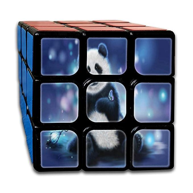 Amazoncom Cyclone Boys 3x3 Amazing Speed Cube Sticker