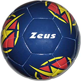 Zeus Ballon de Futsal Pegashop Kalypso Football Sport