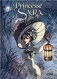 """Afficher """"Princesse Sara - série en cours n° 6<br /> Bas les masques !"""""""