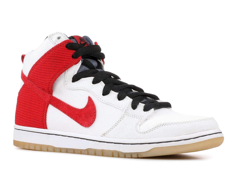 Nike AIR Span II SE Turnschuhe Herren Beige Turnschuhe Low