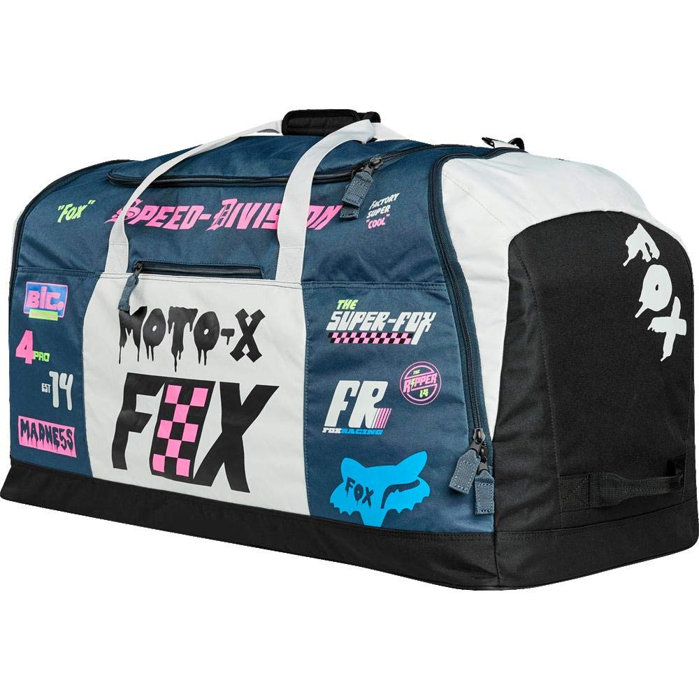 Fox Racing Podium 180 Gb - Czar