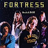 Fortress : Hands in the Till