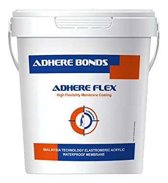 waterproofing paint,waterproofing coatings,elastomeric waterproofing