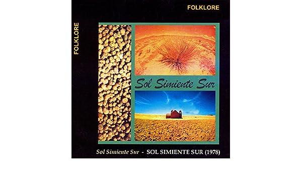 Danza de los Mineros de Sol Simiente Sur en Amazon Music ...