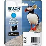 Epson C13T32424010 Cartuccia d'Inchiostro