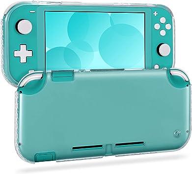 MOSISO Funda Protectora Compatible con 2019 Nintendo Switch ...