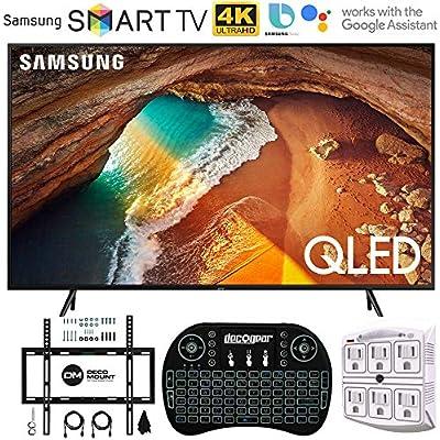 samsung-qn75q60ra-75-q60-qled-smart