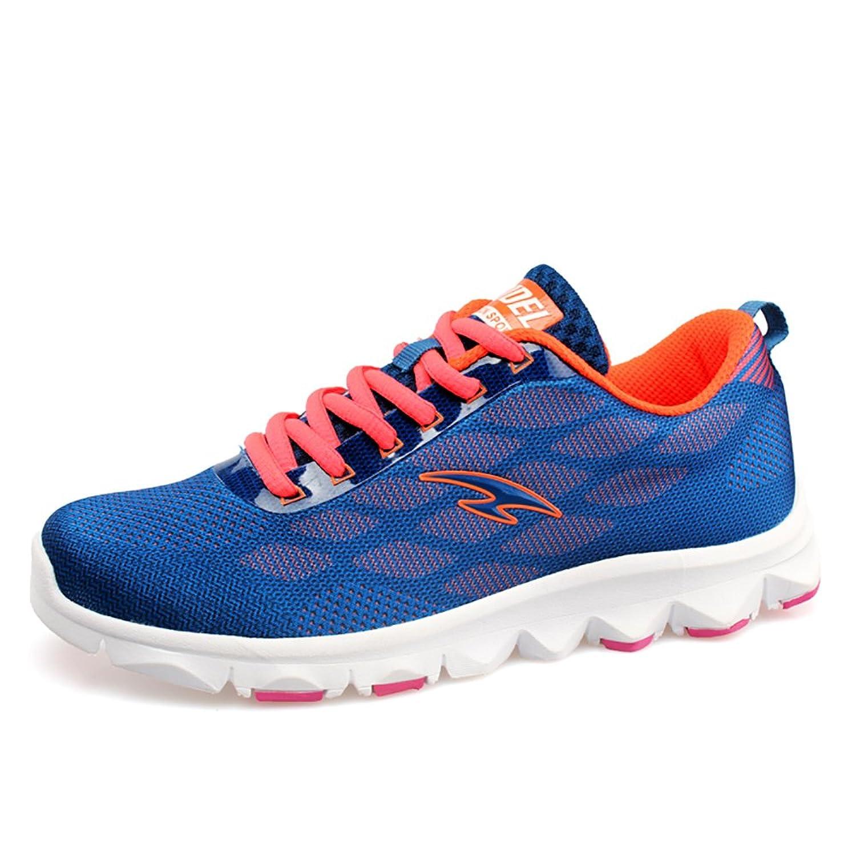 784fe85c82b17 XIDEL Women's Running Shoes hot sale - haworthmusic.ca