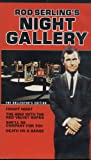 Rod Serling's Night Gallery - Collector's Edition - Volume 15