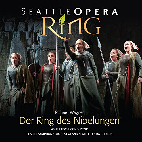 wagner seattle ring - 7