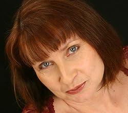 Patricia Watts