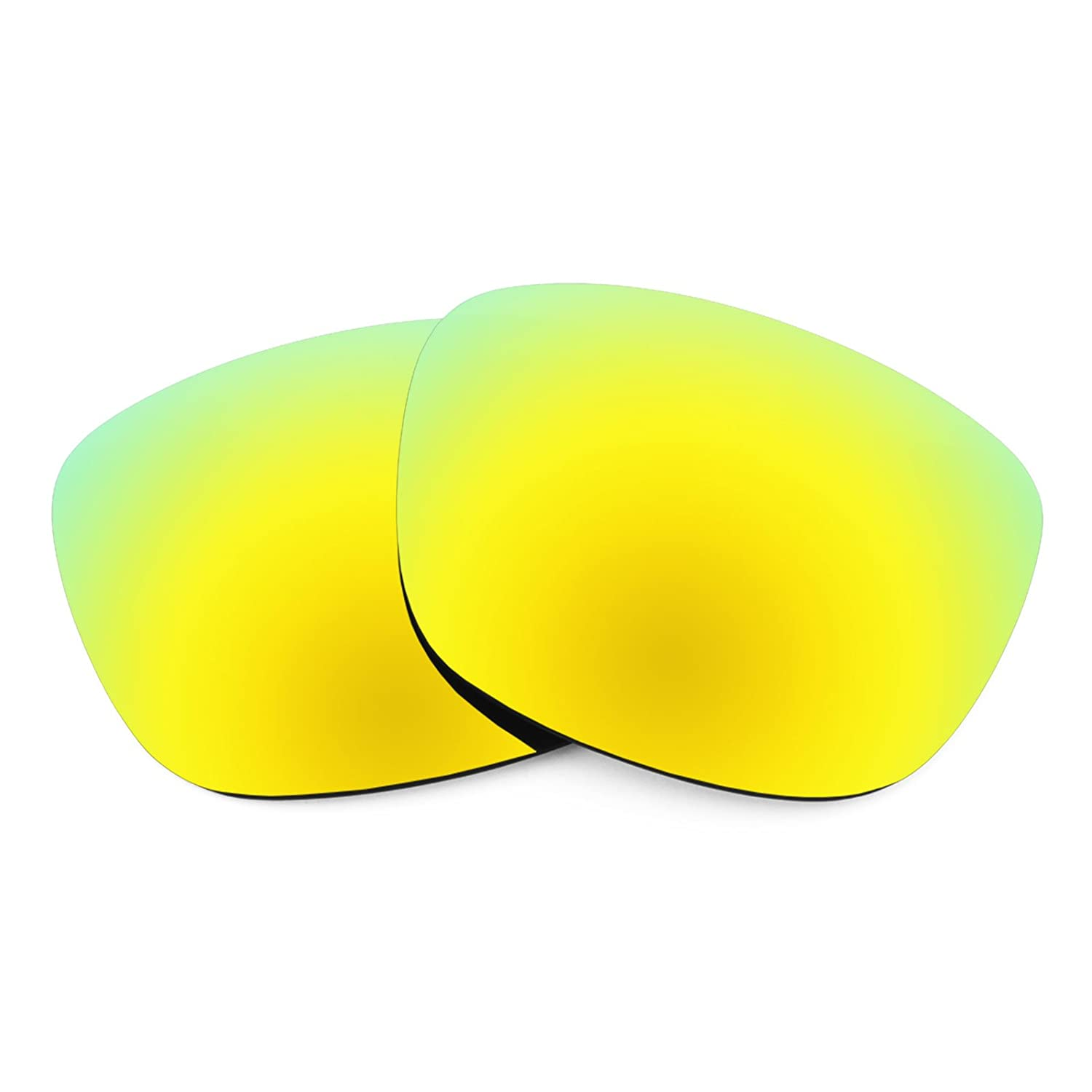 76f9cd2e6db Revant Polarized Replacement Lenses for Electric Knoxville XL Bolt Gold  MirrorShield®  Amazon.ca  Sports   Outdoors