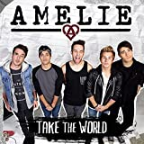 Take the World by Amelie (2015-05-19)