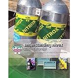 TDI Understanding Nitrox w/Knowledge Quest