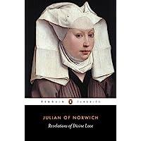 Revelations of Divine Love (Penguin Classics)