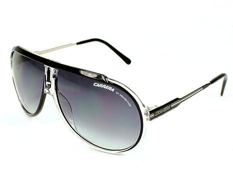 ac71456b85 Carrera Endurance Black SML J09LF 58-10 Large: Amazon.co.uk: Clothing