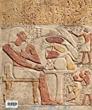 Ancient Egypt Transformed: The Middle Kingdom