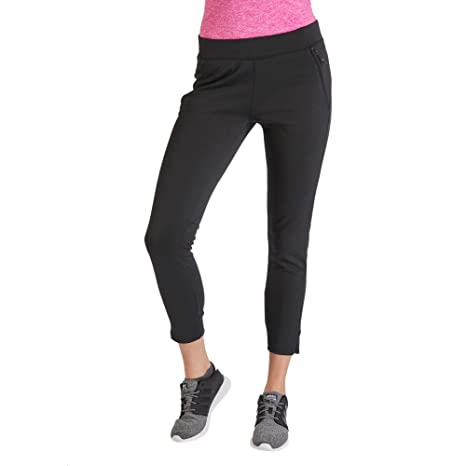 Sport ID Pants Trainingshose Damen